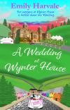 A Wedding at Wynter House