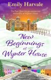 New Beginnings at Wynter House